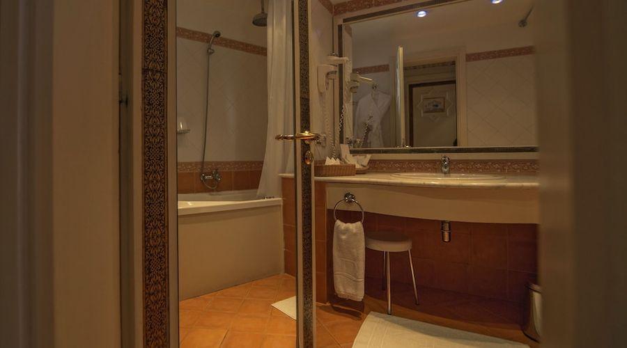 Domina Prestige Hotel & Resort-16 of 58 photos
