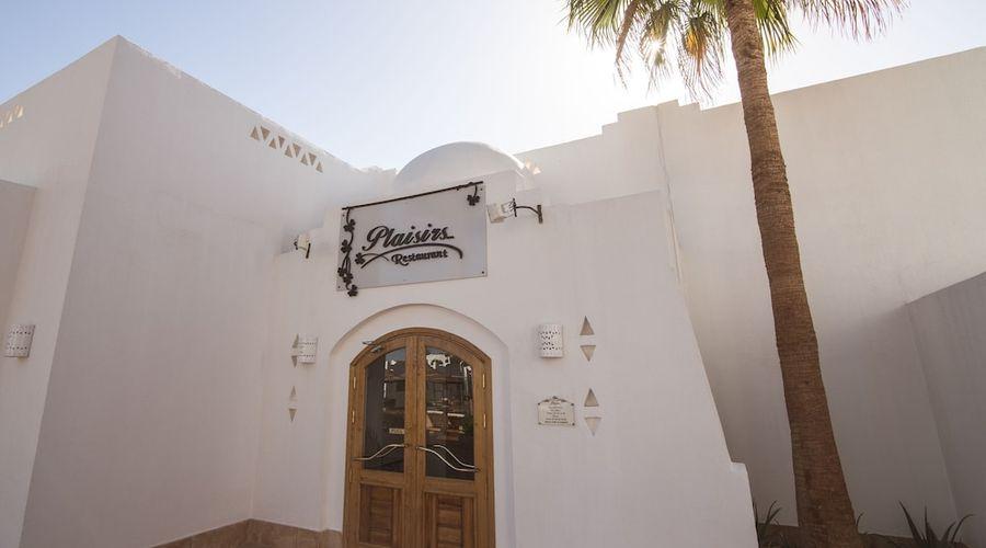 Domina Prestige Hotel & Resort-56 of 58 photos