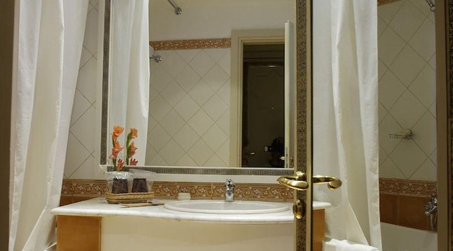 Domina Prestige Hotel & Resort-15 of 58 photos