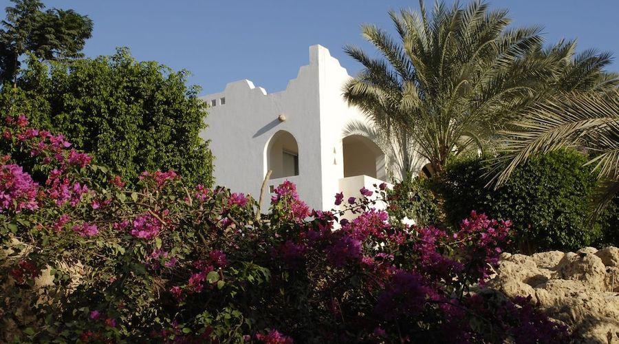 Domina Prestige Hotel & Resort-49 of 58 photos