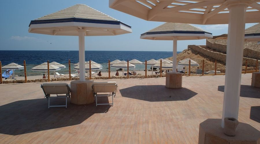 Domina Prestige Hotel & Resort-48 of 58 photos