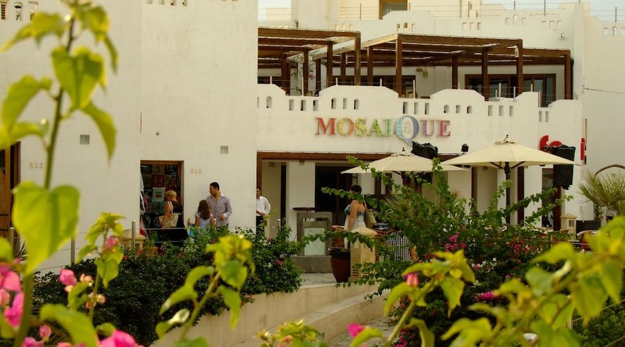 Domina Prestige Hotel & Resort-40 of 58 photos