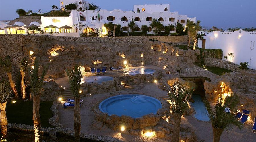 Domina Prestige Hotel & Resort-26 of 58 photos