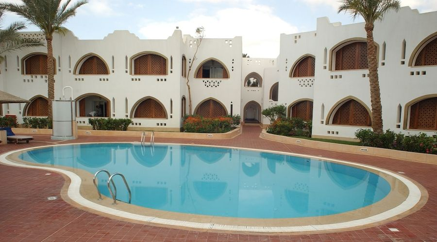 Domina Prestige Hotel & Resort-21 of 58 photos