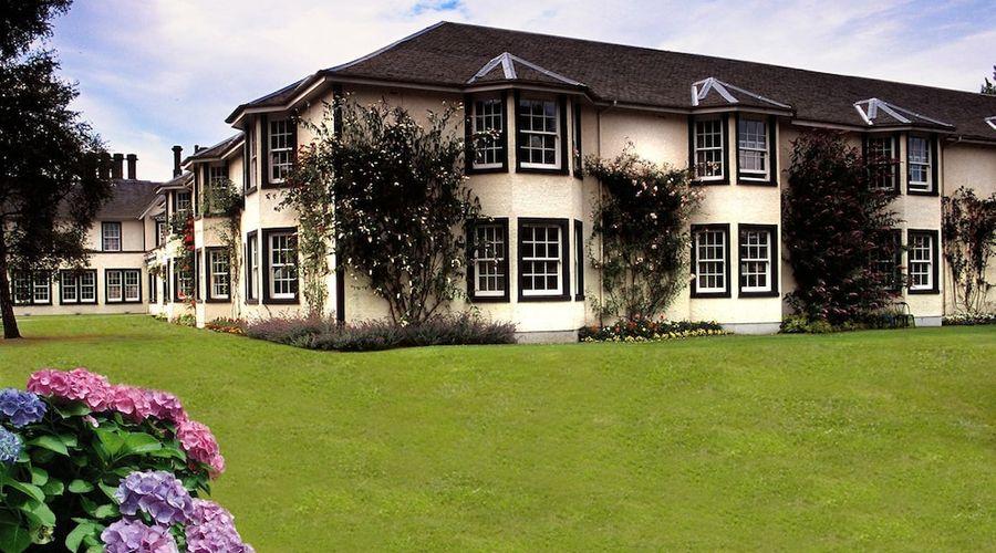 The Green Hotel Golf & Leisure Resort-32 of 34 photos