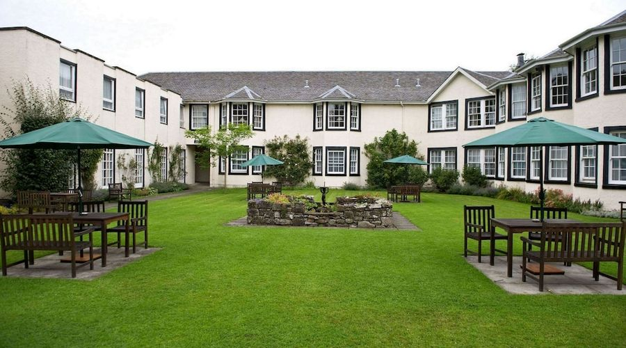The Green Hotel Golf & Leisure Resort-33 of 34 photos