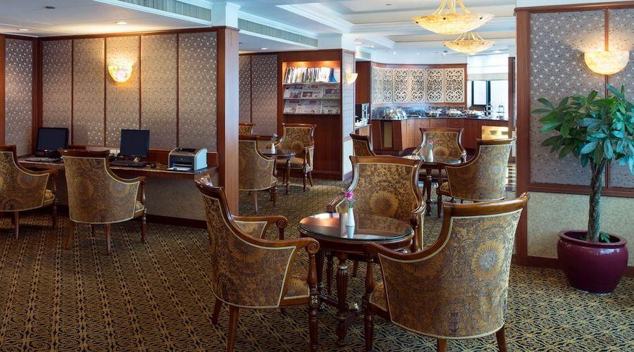 New World Shunde Hotel-32 of 33 photos