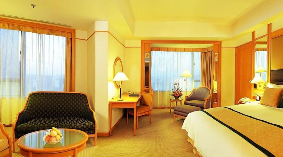 New World Shunde Hotel-1 of 33 photos