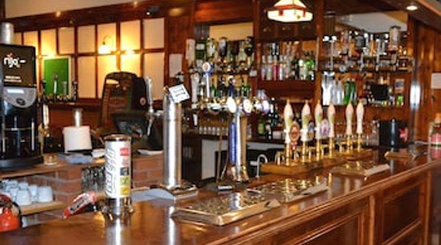 Ambrose Hotel-19 of 23 photos