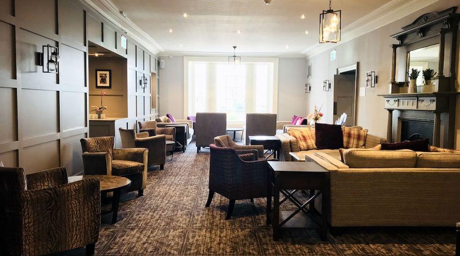 Gretna Hall Hotel-37 of 51 photos