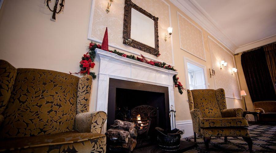 Gretna Hall Hotel-20 of 51 photos