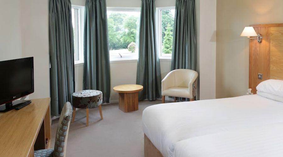 Gretna Hall Hotel-6 of 51 photos