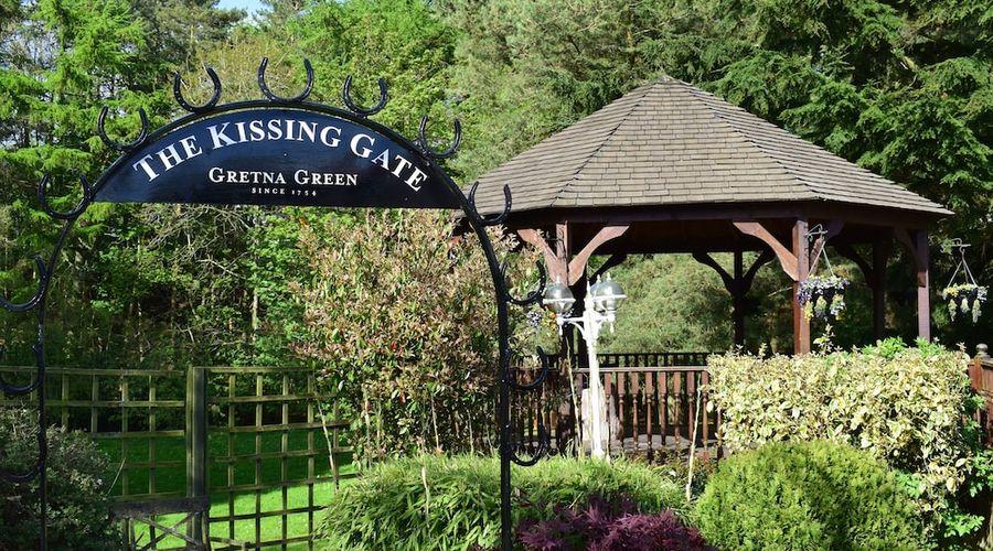 Gretna Hall Hotel-43 of 51 photos