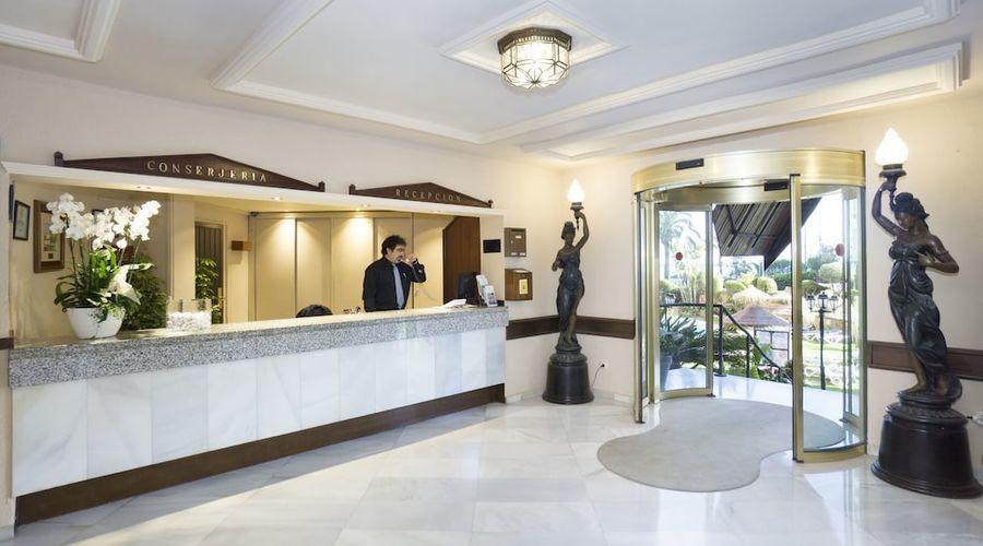 Hotel MS Tropicana-1 of 19 photos