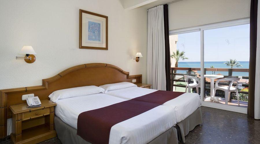 Hotel MS Tropicana-3 of 19 photos