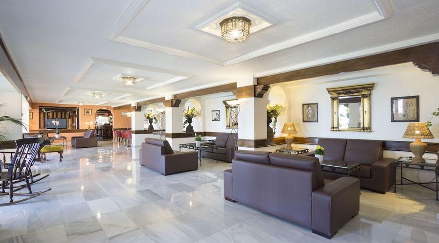 Hotel MS Tropicana-5 of 19 photos