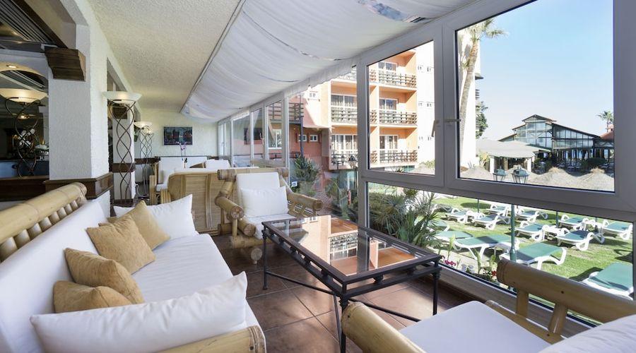 Hotel MS Tropicana-11 of 19 photos