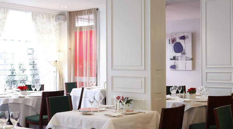 Hôtel Axotel Lyon Perrache-23 of 33 photos