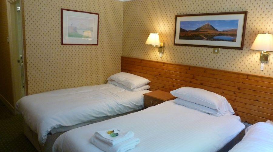 Norseman Hotel-15 of 47 photos
