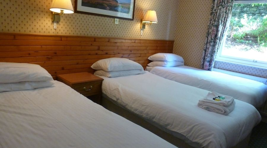 Norseman Hotel-10 of 47 photos