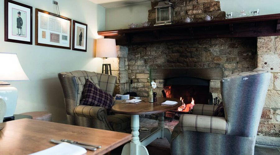 The Fleece at Cirencester-25 of 31 photos
