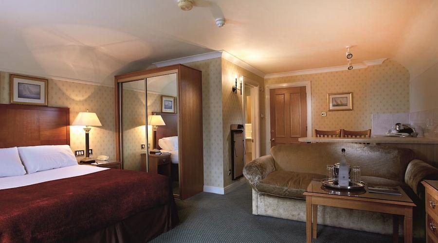 Macdonald Elmers Court Hotel-15 of 38 photos