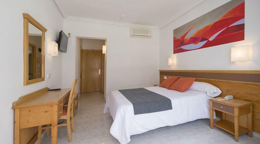 Hotel Playasol Mare Nostrum-11 of 55 photos