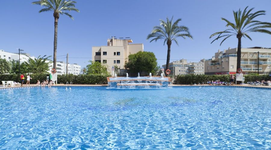 Hotel Playasol Mare Nostrum-23 of 55 photos