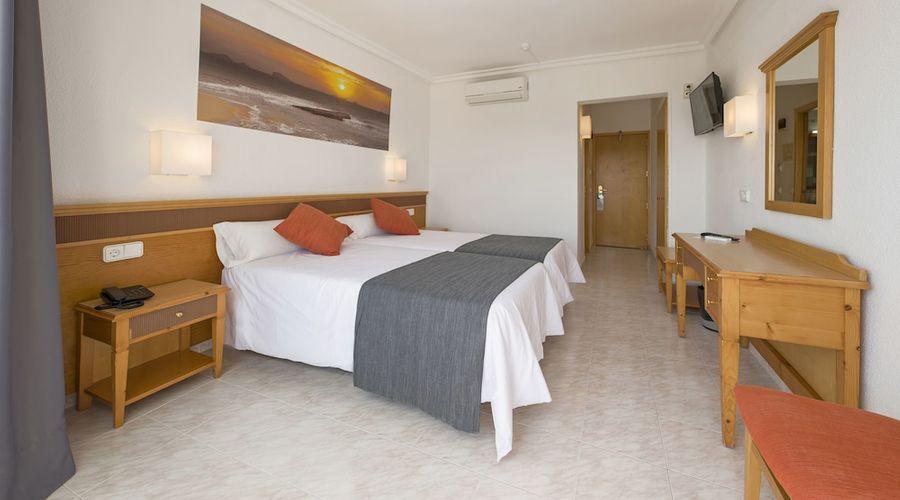 Hotel Playasol Mare Nostrum-14 of 55 photos