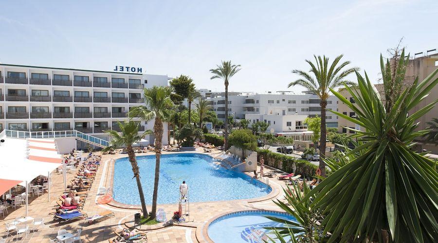 Hotel Playasol Mare Nostrum-32 of 55 photos