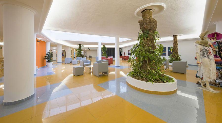Hotel Playasol Mare Nostrum-5 of 55 photos