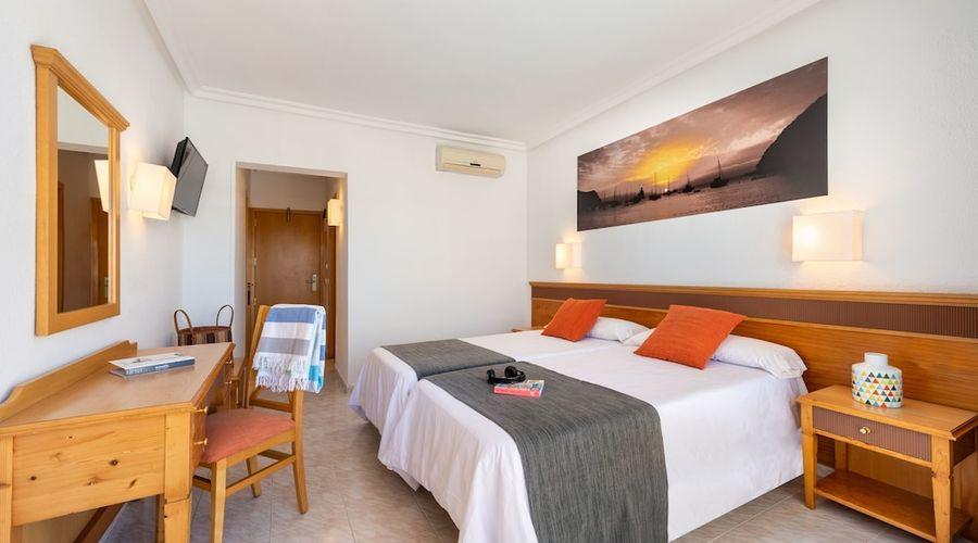 Hotel Playasol Mare Nostrum-15 of 55 photos