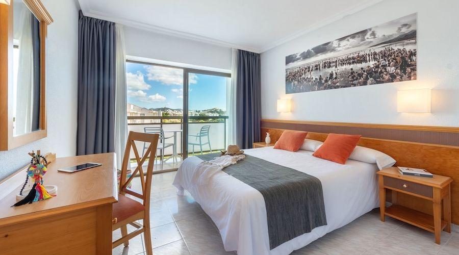 Hotel Playasol Mare Nostrum-16 of 55 photos
