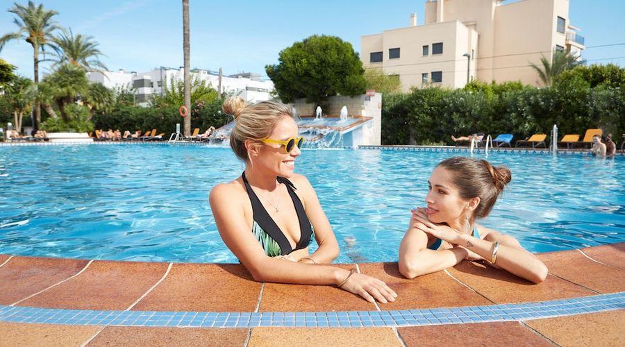 Hotel Playasol Mare Nostrum-33 of 55 photos