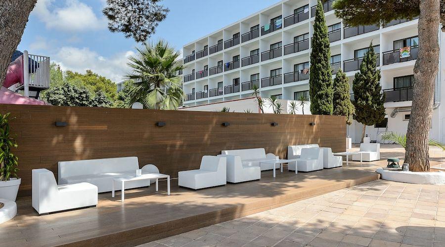 Hotel Playasol Mare Nostrum-54 of 55 photos
