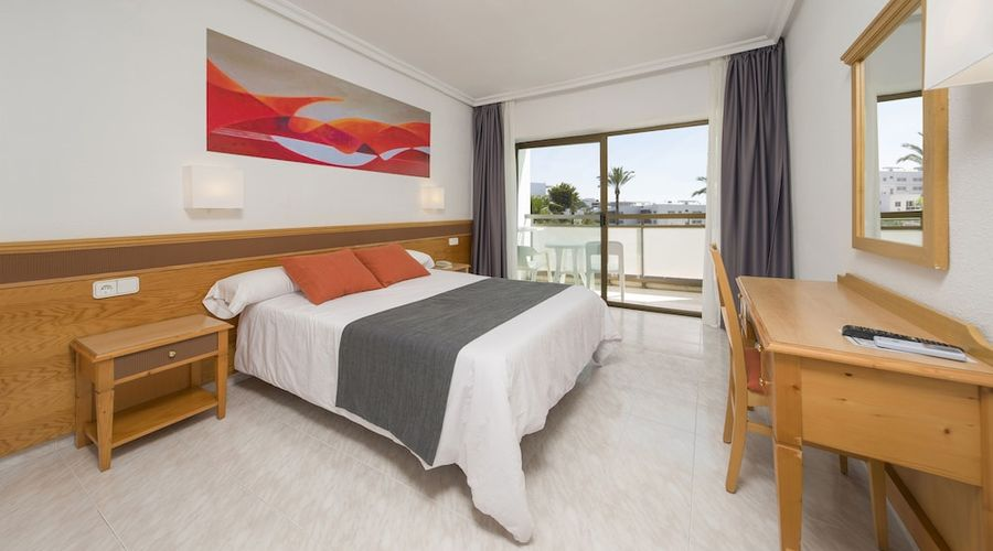 Hotel Playasol Mare Nostrum-12 of 55 photos