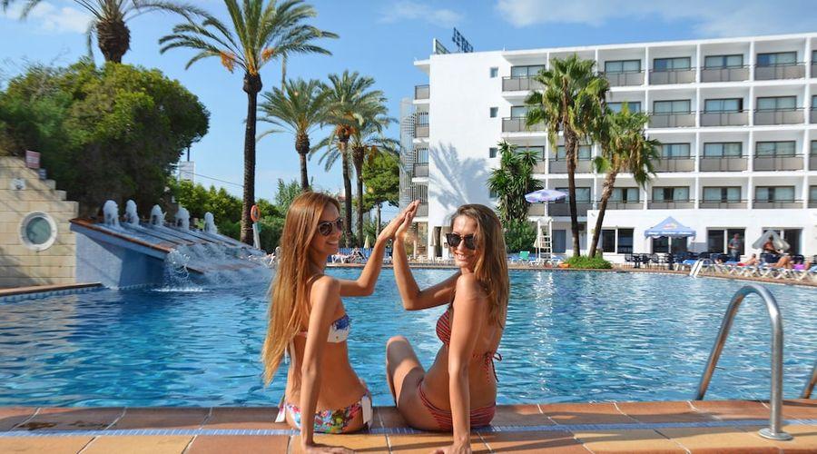 Hotel Playasol Mare Nostrum-24 of 55 photos