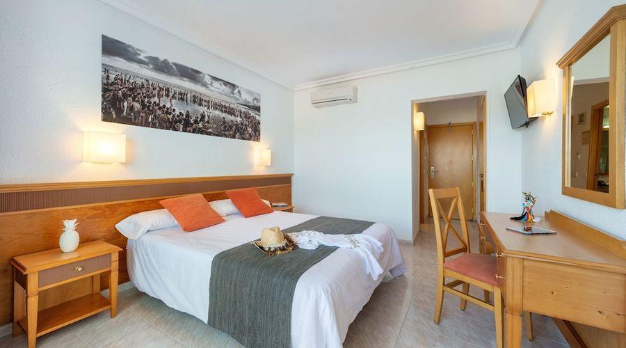 Hotel Playasol Mare Nostrum-18 of 55 photos