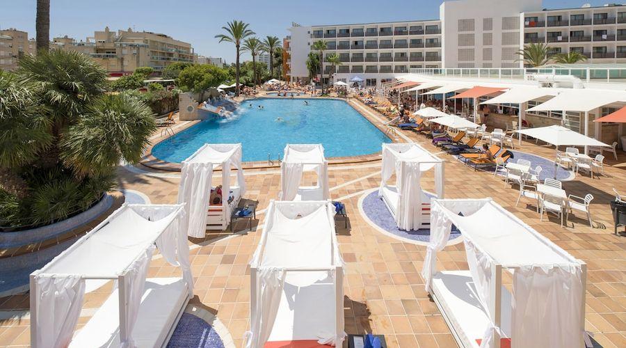Hotel Playasol Mare Nostrum-22 of 55 photos