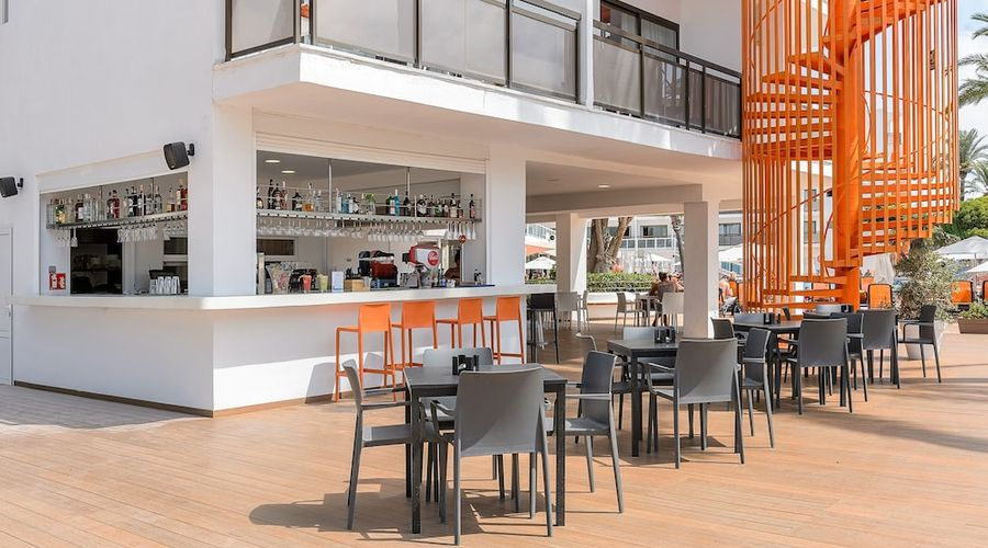 Hotel Playasol Mare Nostrum-45 of 55 photos