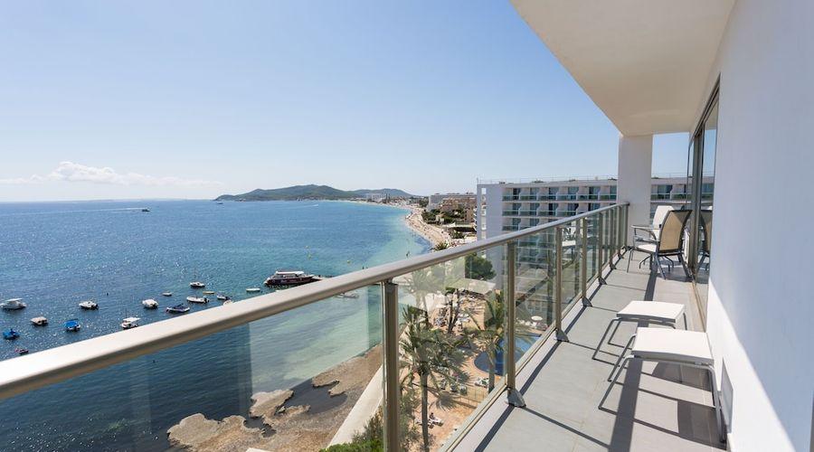 Sirenis Hotel Goleta & Spa-100 of 101 photos
