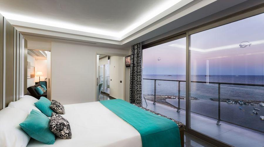 Sirenis Hotel Goleta & Spa-12 of 101 photos