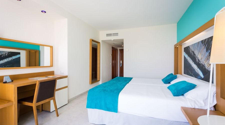 Sirenis Hotel Goleta & Spa-22 of 101 photos
