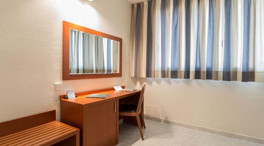 Sirenis Hotel Goleta & Spa-38 of 101 photos