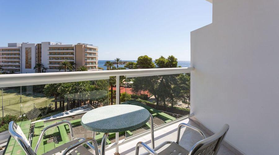 Sirenis Hotel Goleta & Spa-44 of 101 photos