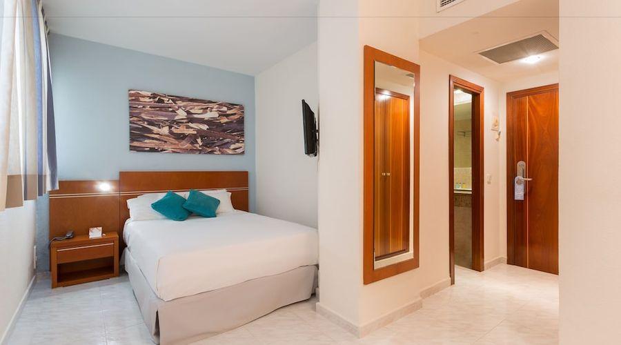 Sirenis Hotel Goleta & Spa-37 of 101 photos