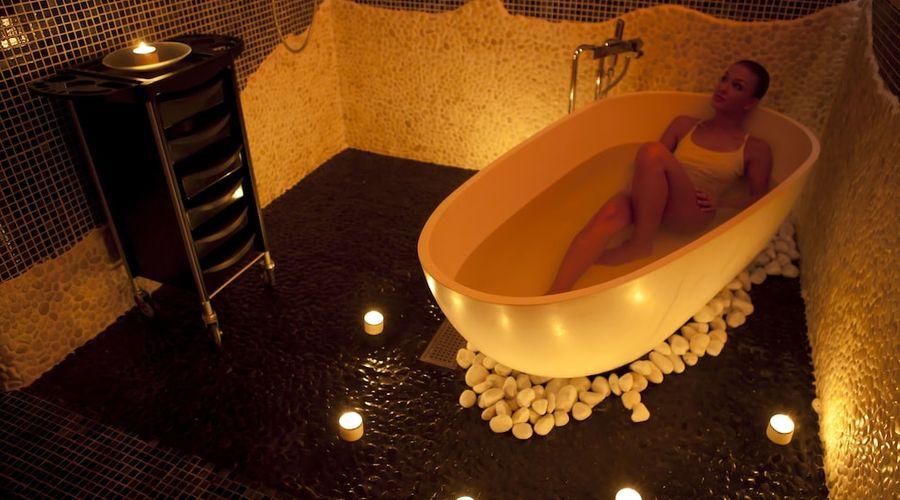 Sirenis Hotel Goleta & Spa-54 of 101 photos