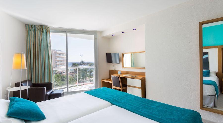 Sirenis Hotel Goleta & Spa-18 of 101 photos