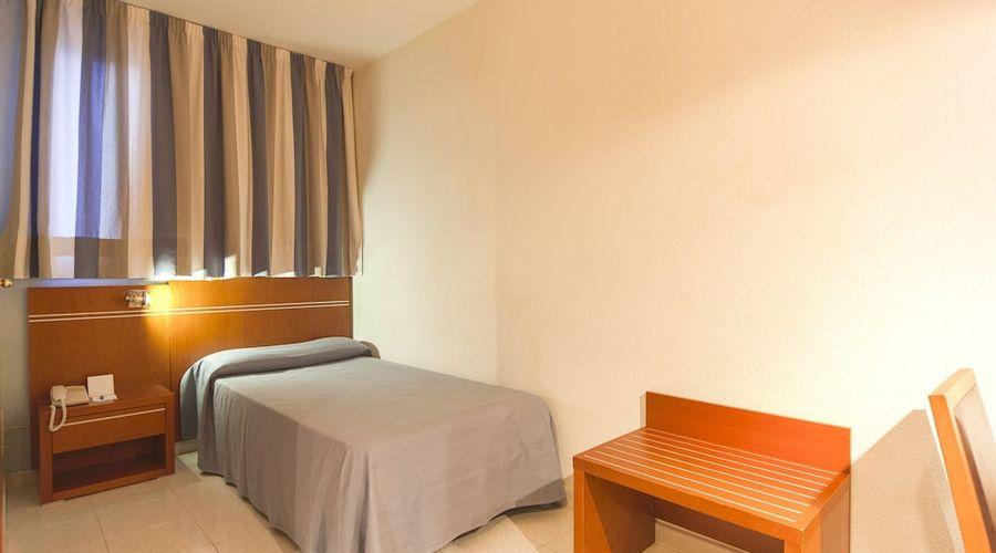 Sirenis Hotel Goleta & Spa-7 of 101 photos