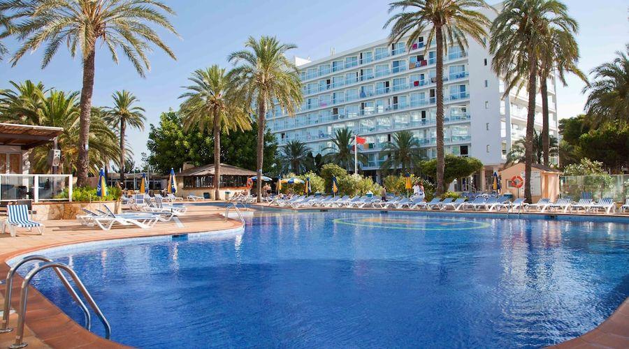 Sirenis Hotel Goleta & Spa-59 of 101 photos